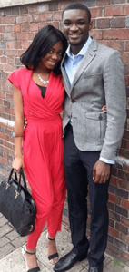 fisayo-kunle-couple