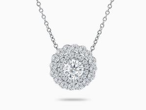 halo-diamond-pendant-with-chain