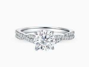 classic-ring-18k