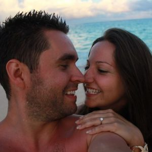 stephanie-darrin-couple
