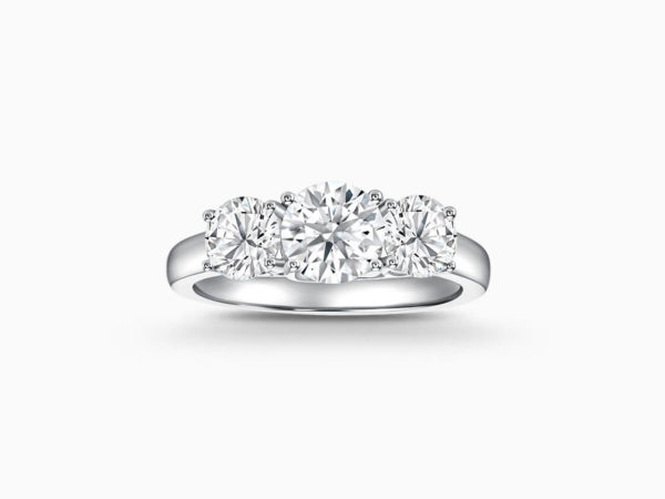 1 carat diamond ring singapore