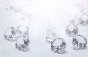 4 c diamond grading singapore