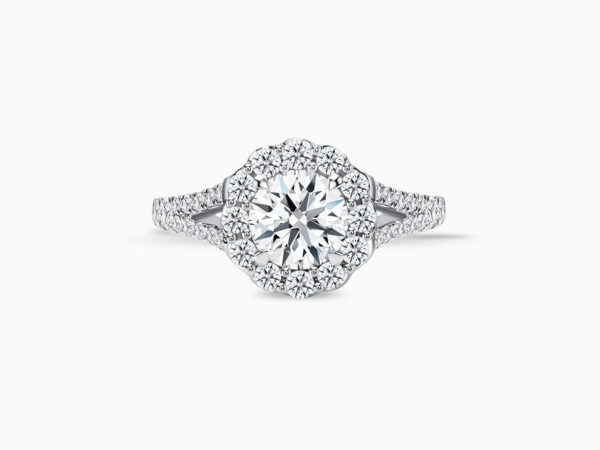 diamond rings for women singapore