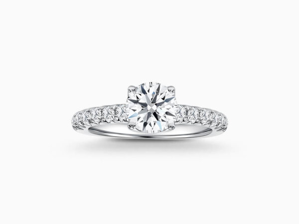 diamond wedding rings singapore