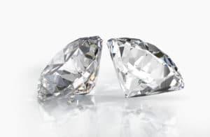Diamonds 4cs Singapore