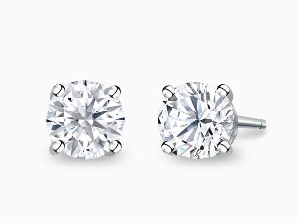 earring diamond singapore