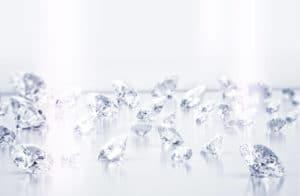 singapore 4cs diamond grading