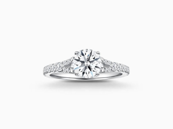singapore diamond rings for women