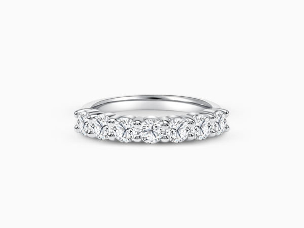 singapore diamond wedding rings