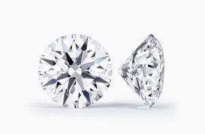 top lab grown diamonds