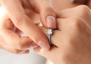 Ring To Propose, Ring To Propose Singapore