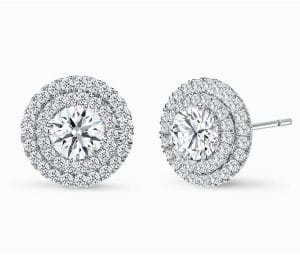 Diamond Necklace, Diamond Necklace Singapore