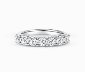Diamond Proposal Ring, Diamond Proposal Ring Singapore