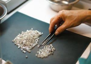 Ring To Propose Singapore, Diamond Proposal Ring