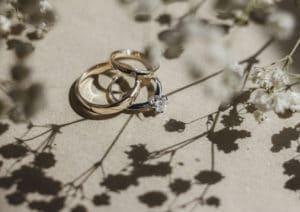 Proposal Ring, Proposal Ring Singapore